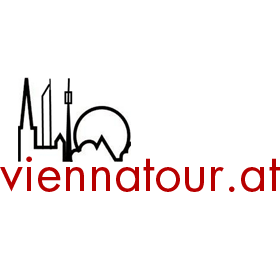 Vienna-Tour