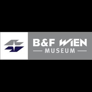 B & F Museum