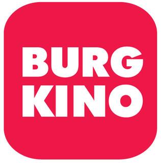 Burgkino