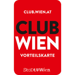 club.wien.at