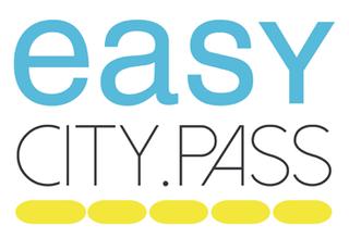 EasyCity.Pass