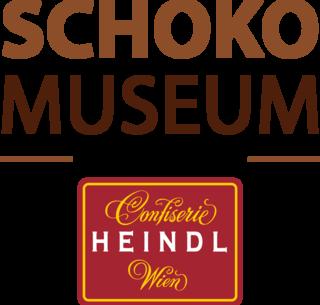 Schoko Museum Wien