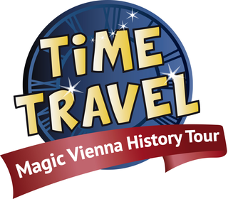 Time Travel Vienna