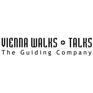 Vienna Walks + Talks