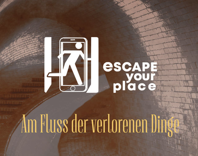 EscapeYourPlace-2020